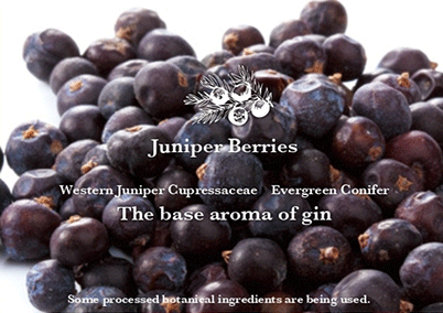 JuniperBerries